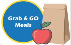 Grab & Go Meals: Breakfast & Lunch